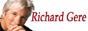 Фан сайт Ричарда Гира.